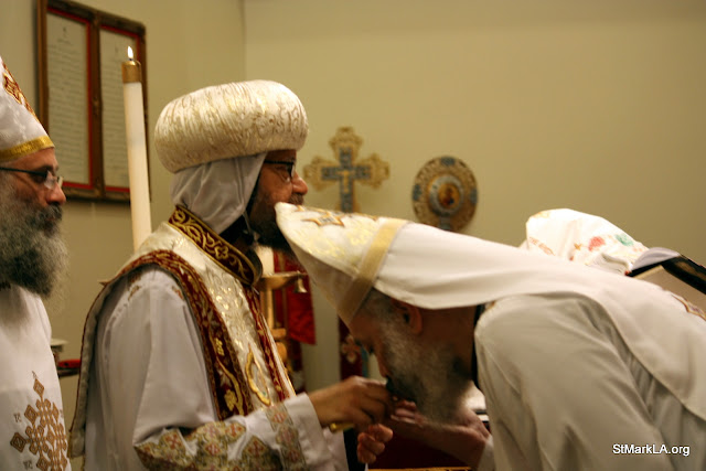 Divine Liturgy & 2010 Competition Results - IMG_2753.JPG