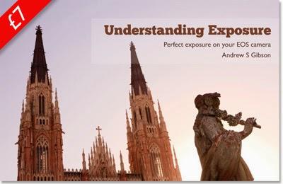 Understanding Exposure andrew s gibson