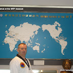 Korea Trip 2010 018.jpg