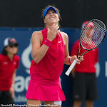 Ajla Tomljanovic - Rogers Cup 2014 - DSC_5419.jpg