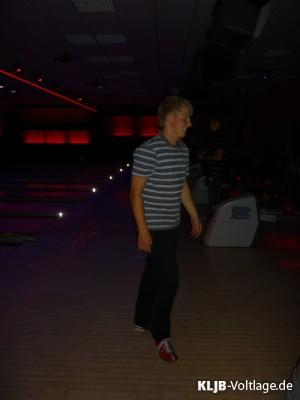 Bowling 2010 - P1030749-kl.JPG