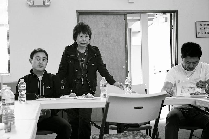 The Team Plans for the Festival - 2013 - DSC00191.JPG