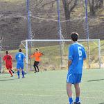 partido entrenadores 056.jpg