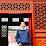 lee peng's profile photo