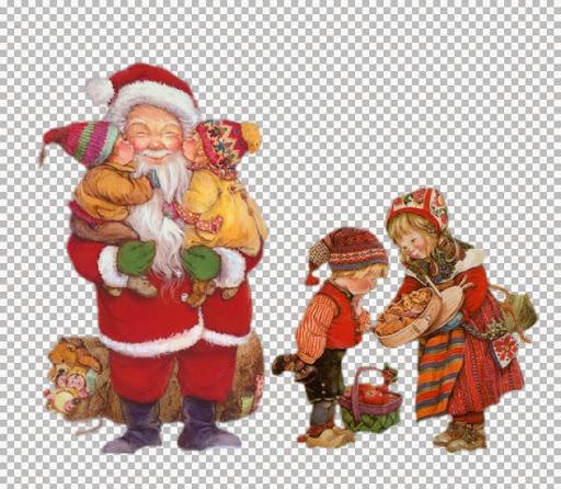AK-Weihnacht 01.jpg