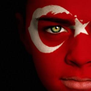 Türkiye tv