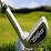 PSP Golf's profile photo