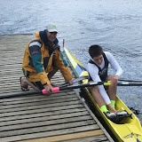 Tasmanian Rowing Championships Feb20th 2011 023.jpg
