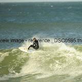 _DSC0595.thumb.jpg