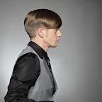 men-haircut-08.jpg
