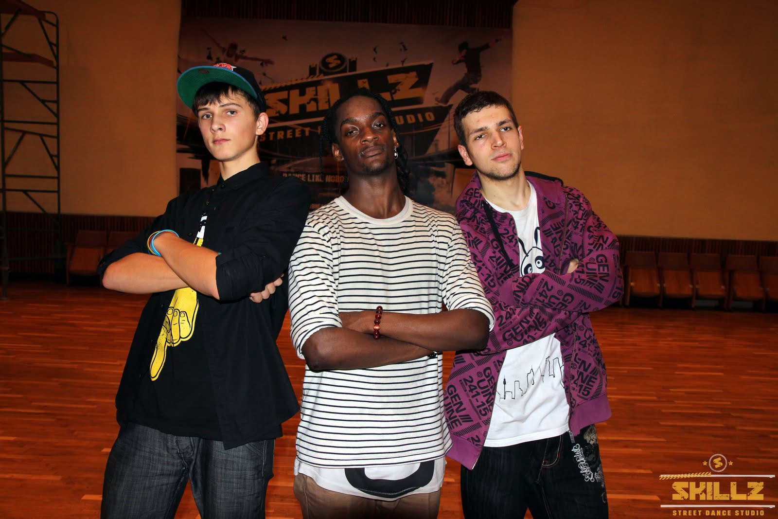 Hip- Hop workshop with Shaadow (UK) - IMG_1950.jpg