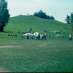 1984_08_26-212 Essen.jpg