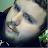 Kevin Gardner avatar image