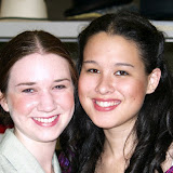 2003Me&MyGirl - ShowStoppers3%2B031.jpg