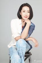 Guo Hong China Actor