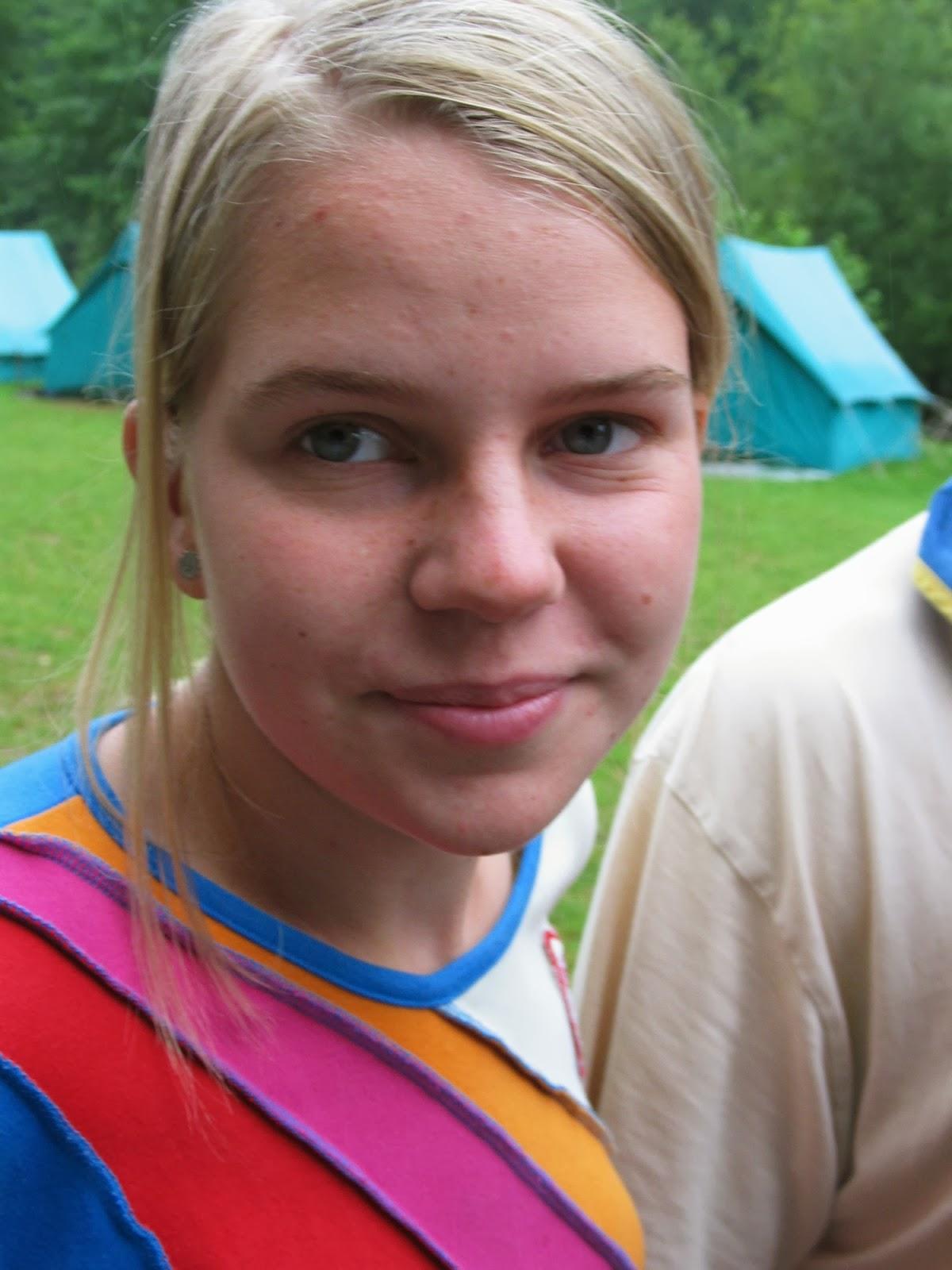 Taborjenje, Lahinja 2005 1. del - img_0888.jpg