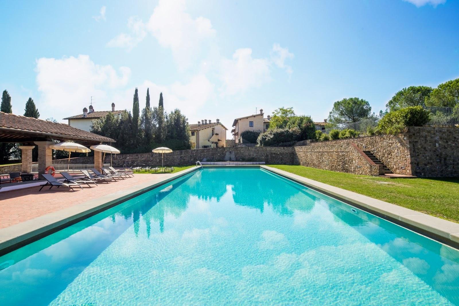 Borgo la Casa_Montaione_2