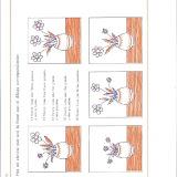Fichas de lenguaje y lectura comprensiva 1.page012.jpg