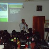 Free Workshop on Career Guidance