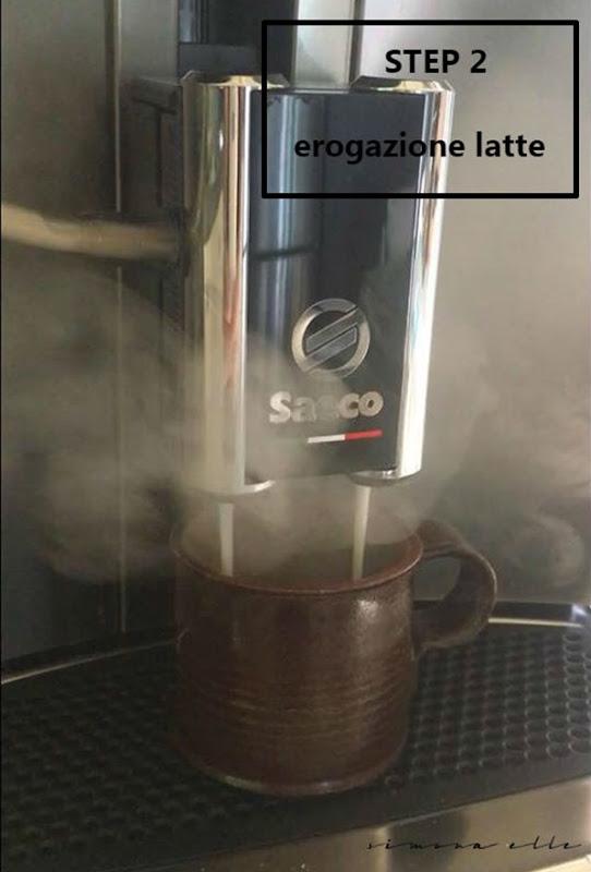 Saeco_Xelsis_caffè_espresso_Step_2