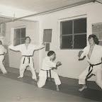 1975-02-28 - dojo.jpg