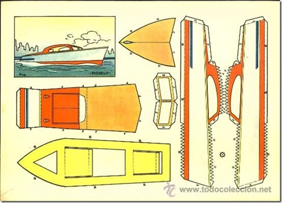 barcos recortables (1)