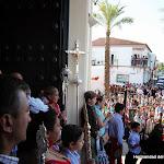 CaminandoalRocio2011_168.JPG