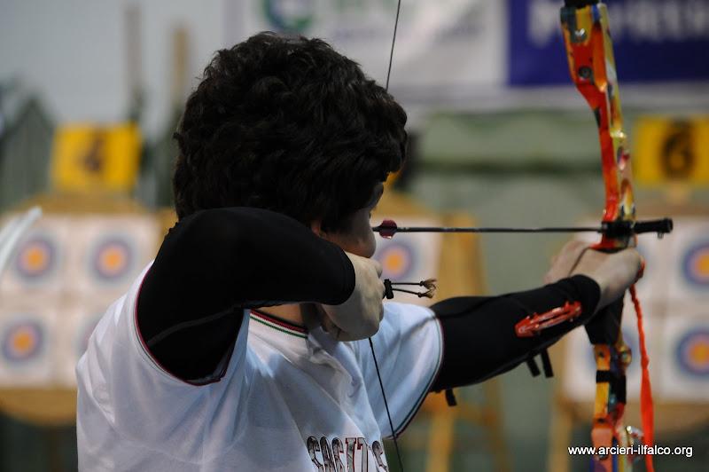 Trofeo Casciarri - DSC_6060.JPG