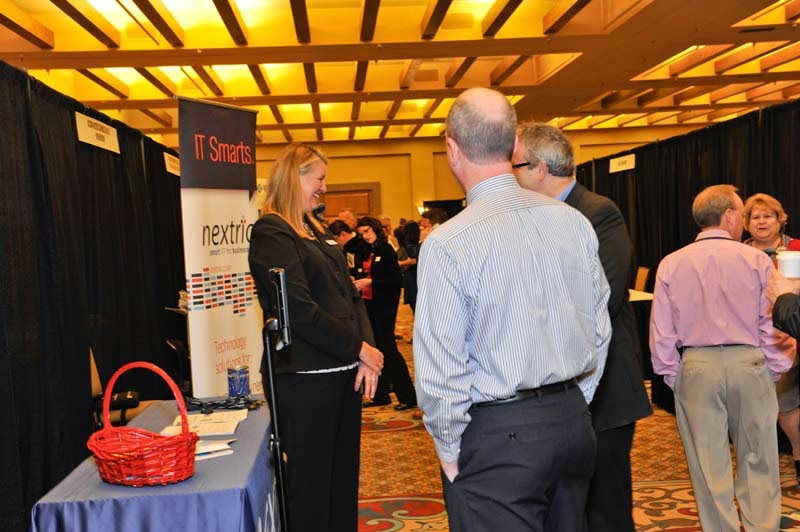 2014 State of the State and Multi-Chamber Business Expo - 140114-TucsonChamber-StateOfState-049.jpg