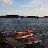 Stockholm - 6 Tag 096.jpg
