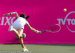 Christina McHale - 2015 Japan Womens Open -DSC_1443.jpg