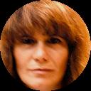 Suzanne W Stout