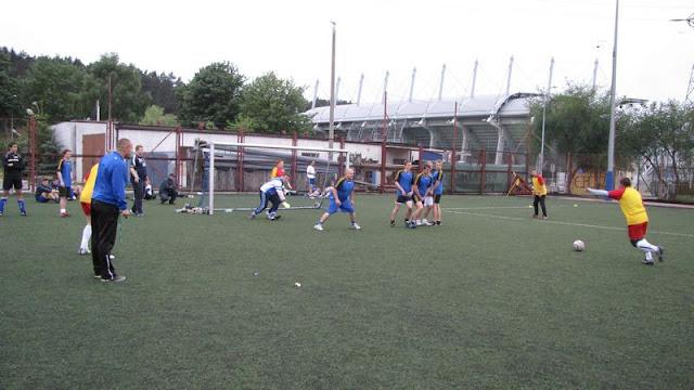 Wielki Finał Ligi Dzielnic Południowych 2010/2011 - final143.JPG