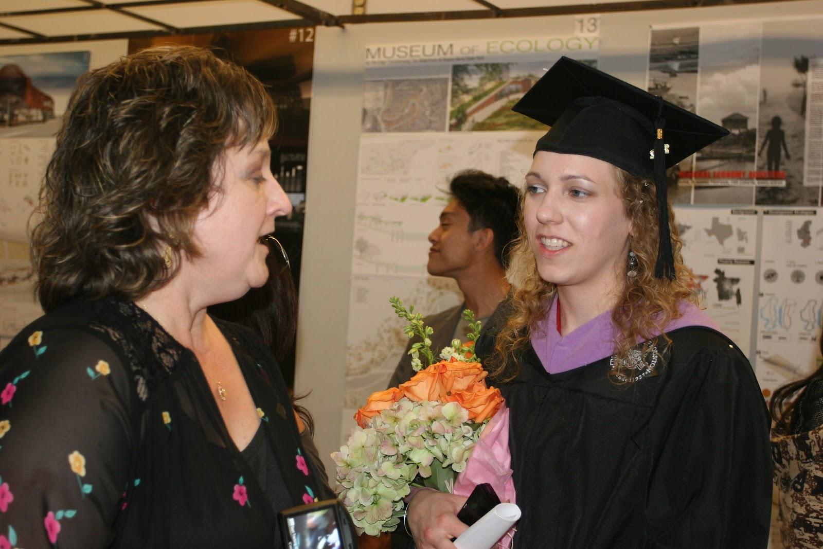 Tinas Graduation - IMG_3638.JPG