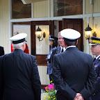 MHOR Chairmen's reception0011.JPG