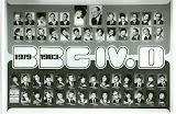 1983 - IV.d
