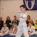 KarateGoes_0021.jpg