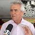 """""""Se faz necessário que a população se engaje"""", diz Buba Germano sobre o novo decreto que aumenta ás restrições"""