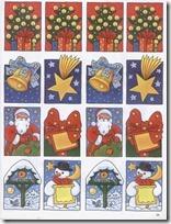 motivos navidad (6)