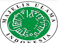 Investasi Dana Haji, MUI : Pandangan Menag Sejalan dengan Fatwa MUI