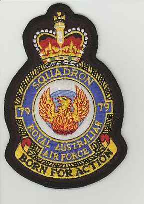 RAAF 079sqn crown.JPG