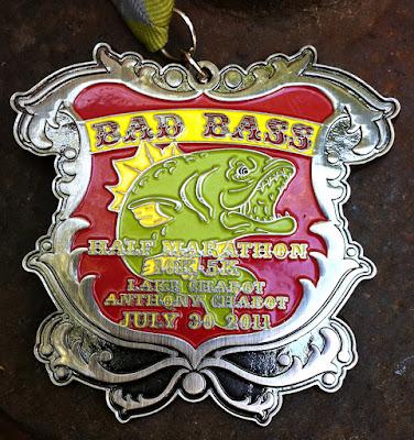 badbass:2011
