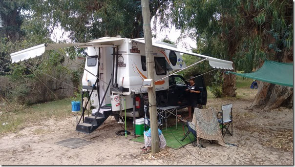 instalados-no-camping-piriapolis