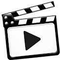 Classic Media Player icon