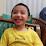Ronald Kang's profile photo