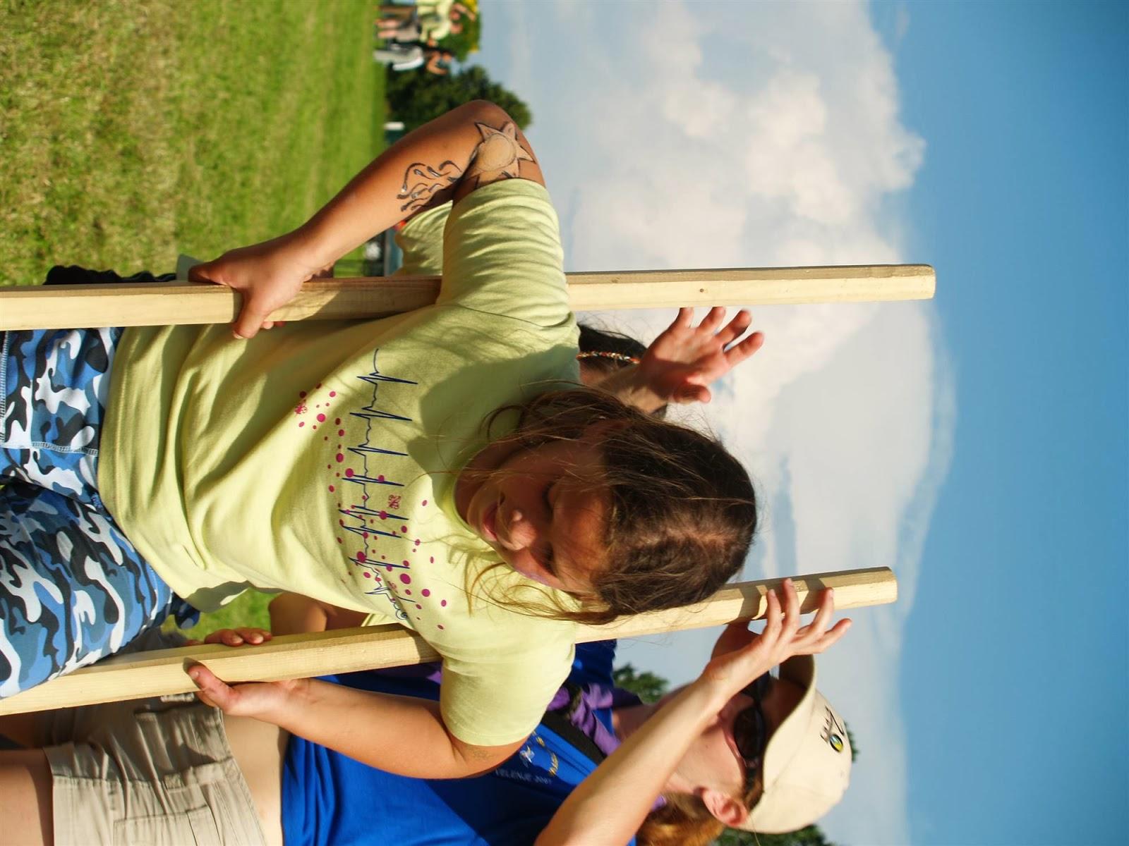 Državni mnogoboj, Velenje 2007 - P0167340.JPG