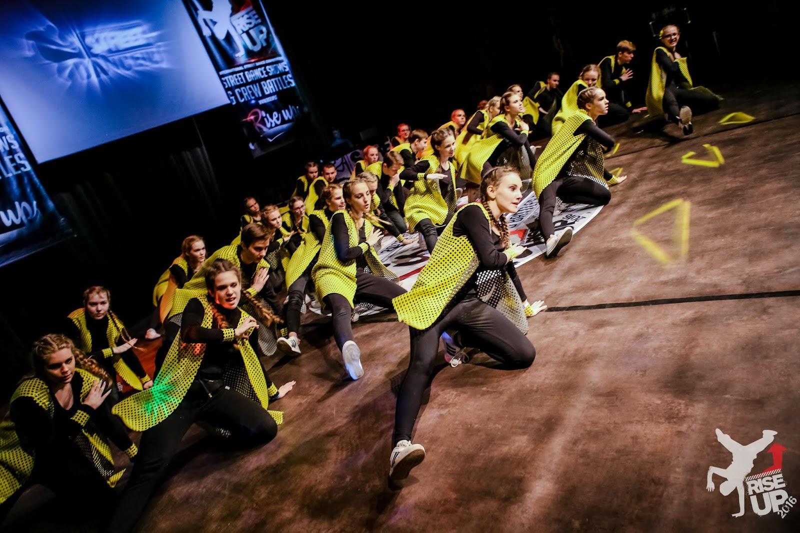 SKILLZ šokėjai dalyvauja RISEUP2016 - IMG_3008.jpg