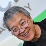 Roland Takaoka