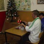 Karácsony 2007 (31).jpg