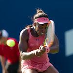Sloane Stephens - Rogers Cup 2014 - DSC_9095.jpg